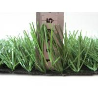 Wholesale Fire-proof artificial turf for football from china suppliers