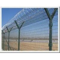 Wholesale Airport Fence-04 from china suppliers
