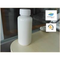 Wholesale Low Viscosity Paper Making Chemicals , Retention Agents For Film Coated Paper from china suppliers