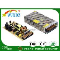 Wholesale Industrial 15A  IP20 AC To DC Switching Power Supply 180W Long Life Span from china suppliers