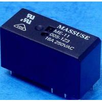 Wholesale Massuse Relay ME11-H-A-24-1D-S-3-B-F from china suppliers