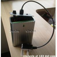 Wholesale POP!! Hot sell 30KW shenzhen single phase electric electricity power saver energy saving from china suppliers