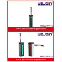 Wholesale Car Park barrier from china suppliers