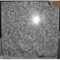 Wholesale G408 sea wave granite tiles/slabs/steps from china suppliers