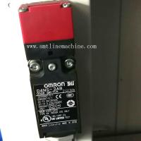 Wholesale Safety Door Switch Lock SMT Spare Parts KW7-M5126-H0 KW7-M5126-G0-00 Yamaha YG12 YS12 YS24 from china suppliers