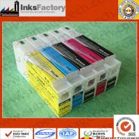 Buy cheap 350ml Pigment Ink Cartridge for 7890/9890 from wholesalers
