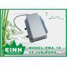 Buy cheap Silent Aquarium Air Pump 10L/m 25kPa For Aquarium Application Long Lifetime from wholesalers