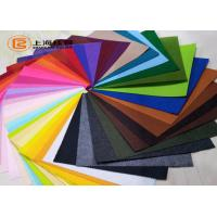 Wholesale Disposable Cleaning Wipes Non Woven Rolls for Car Shop , Restaurant , Washroom from china suppliers