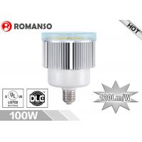 Wholesale Easy Install High Lumen E40 Socket 360 Degree 100w Led Corn Lighting Bulb For Warehouse from china suppliers
