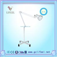 Wholesale Professional Far Infrared therapy portable magnifying lamp for sale from china suppliers