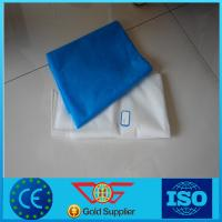 Wholesale PP spunbond nonwoven Fabric for home textile from china suppliers