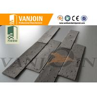 Wholesale Light  Weight Rustic Style Flexible Ceramic Tiles , Flexible Split Brick from china suppliers