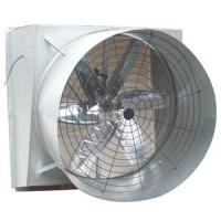Wholesale 50'' poultry fan  from china suppliers