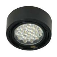 Wholesale High Luminace Waterproof 5m / 300LEDs RGB 3528 SMD LEDs 50, 000 Hours For Kitchen from china suppliers