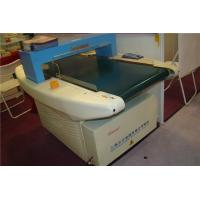 Wholesale High Sensitivity Textile Testing Equipment , Automatic Desktop Electrical Test Equipment from china suppliers