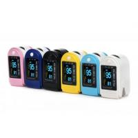 Wholesale Color OLED Pulse Oximeter from china suppliers