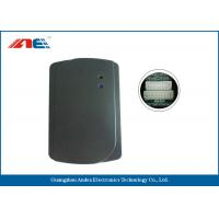 Wholesale Waterproof Access Control RFID Reader For Rfid Security Access Control System 1 Buzzer 2 LED from china suppliers