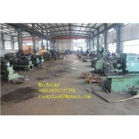 Rizhao Jiuheng Machinery Factory