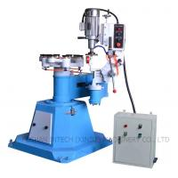 Buy cheap Glass shape edging machine - XYM1 from wholesalers