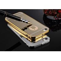 iphone 6 metal bumper case