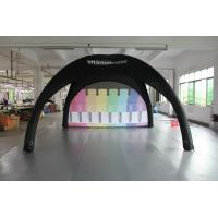 Wholesale Inflatable Eent Tent Inflatable Camping Tent Inflatable Dome Tent Inflatable Marquee from china suppliers