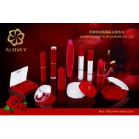 Wholesale Cosmetic Packaging Red Line from china suppliers