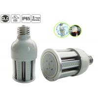 Wholesale IP65 Samsung E26 E39 E40 E27 Led Corn Light Bulb 2900lm High Wattage Led Bulb from china suppliers