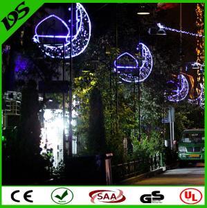 Wholesale Ultra Beautiful LED Ramadan Decoration Light from china suppliers