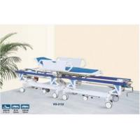 Wholesale Abs Jointed Stretcher from china suppliers