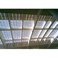 Wholesale Energy Efficient Low-E Glass (4mm, 5mm, 6mm, 8mm, 10mm) from china suppliers