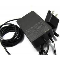 Wholesale Original 36W Replacement Laptop Power Adapter For Microsoft Surface RT/1/2 from china suppliers