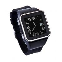 Wholesale S2 Water proof Watch Mobile Phone,Wrist Mobile Phone, Water Resistant Smart Watch Capaciti from china suppliers