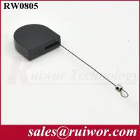Wholesale RW0805 Cable Retractor | Pull Lanyard Protector from china suppliers