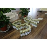 Wholesale Cutting Cycle Steroid Masteron Enanthate / Drostanolone Enanthate / DE in SR Health Tech from china suppliers
