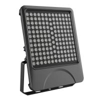 Buy cheap popular high quality CE ROHS TUV SAA CB FCC high quality lens type led flood light from wholesalers