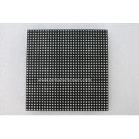 Wholesale P5 SMD Indoor Full Color Led Screen Module 1/16 Scan / 320mm*320mm from china suppliers
