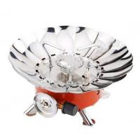 Buy cheap Camping Gas Stove (CL2B-DAL4) from wholesalers
