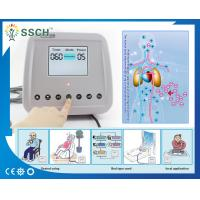 Wholesale High Electric Potential Therapy Device To Treat Insomnia Headache Chronic Constipation from china suppliers