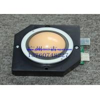 Wholesale Ultrasound IU22 Probe Parts PHILIPS Trackball, Used for IU22 from china suppliers