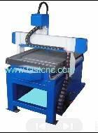 Buy cheap Mini Heavy duty Stone CNC Router from wholesalers