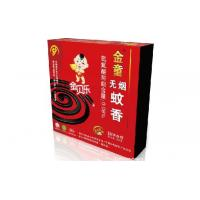 Wholesale smokeless mosquito coil from china suppliers
