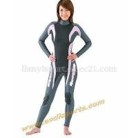 Wholesale Diving Suit from china suppliers