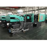 Wholesale Clamping Unit High Speed Injection Moulding Machine Hydraulic System 2100 from china suppliers