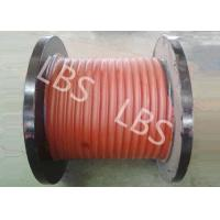 Wholesale Rotary Drilling Rig Machine Special Grooved Drum With Lebus Grooves from china suppliers