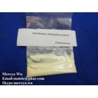 Wholesale Trenbolone Powder Steroids CAS 965-93-5 , Effective Injectable Metribolone from china suppliers
