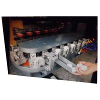 Wholesale pad printing equipment uk from china suppliers