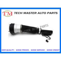 Wholesale Mercedes Benz Air Suspension Strut S-Class W220 Front Shock Absorber A2203202438 from china suppliers