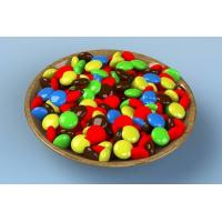 Wholesale Clearance Agent Import Candy into the China from china suppliers