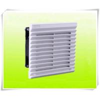 Wholesale Roof vents window fans air vent from china suppliers