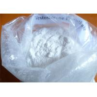 Quality Bodybuilding Testosterone Enanthate Test Enth Steroids White crystalline powde for sale
